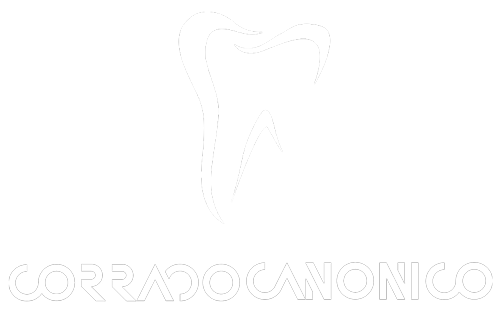 studio canonico logo